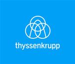 thyssenkrupp Elevator AS logo