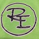 Reidar Eie AS logo