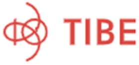 Tibe T Reklamebyrå AS logo