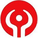 Vestfold Dyrehospital logo