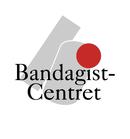 Bandagist-Centret A/S logo
