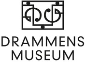 Drammens Museum logo