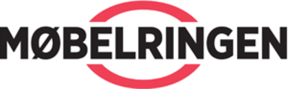 Møbelringen Horten logo