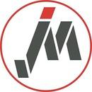 Entreprenørfirmaet Jens Møller Gudhjem A/S logo