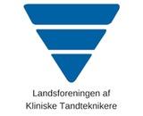 Klinisk Tandteknik Jørgen Jørgensen I/S v/ Bodil Jeppesen logo