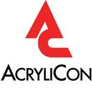 Acrylicon Midt- og Vest-Norge AS logo