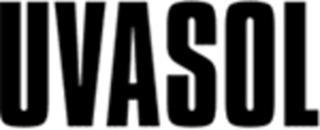 UVASOL AB logo