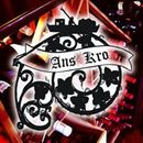 Ans Kro A/S logo
