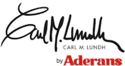 Carl M Lundh Norge Filial av Carl M Lund logo