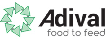 Adival A/S logo