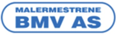 Malermestrene BMV AS logo