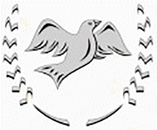 Farum Begravelsesforretning logo