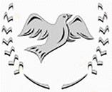 Lynge - Uggeløse Begravelsesforretning logo