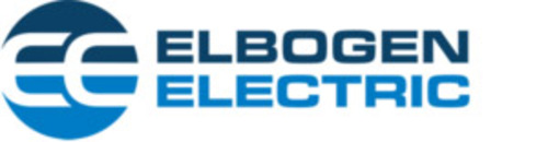Elbogen Electric. Cetec AB logo