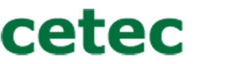 Cetec AB logo