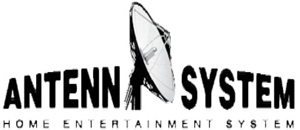 Antennsystem logo