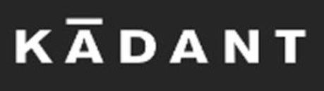 Kadant Noss AB logo