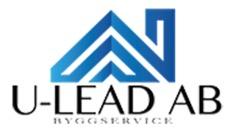 U-Lead AB logo