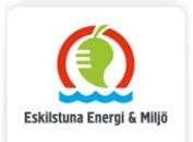 Eskilstuna Energi och Miljö AB logo