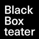 Black Box Teater logo