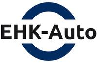 Ehk Auto logo
