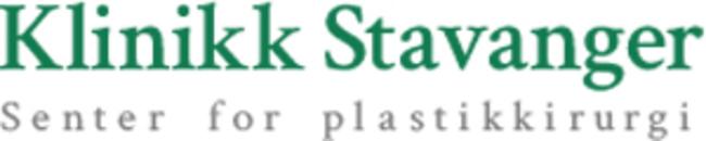 Klinikk Stavanger AS logo