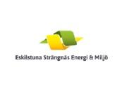 Eskilstuna Strängnäs Energi och Miljö AB logo