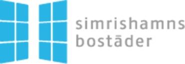 Simrishamns Bostäder AB logo