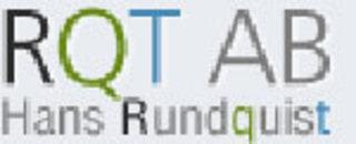 RQT Konsultation AB logo