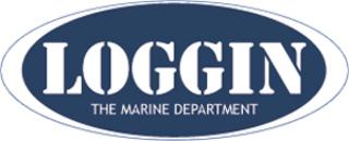 Loggin/TA Lack logo