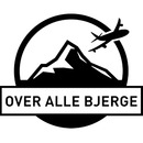 Over Alle Bjerge ApS logo