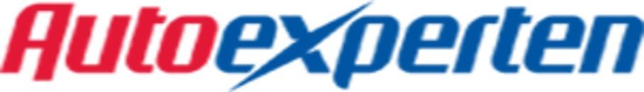 Mickes Bil & Motor I Sorunda, AB logo