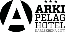 Arkipelag Hotel & Brewery logo