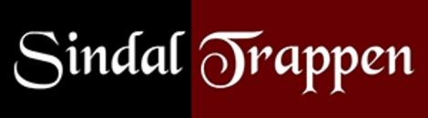 Sindal Trappen ApS logo