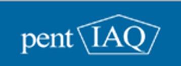 Pentiaq, AB logo