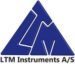 LTM Instruments A/S logo