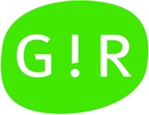 Glåmdal Interkommunale Renovasjonsselskap IKS logo