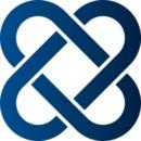 Burenstam & Partners AB logo