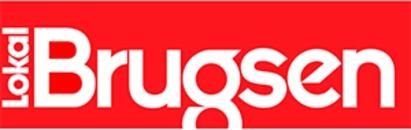 Dagli'Brugsen Lindknud logo