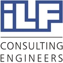Ilf Consulting Engineers Norway AS logo