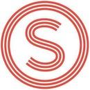 Studentsamskipnaden i Oslo og Akershus logo