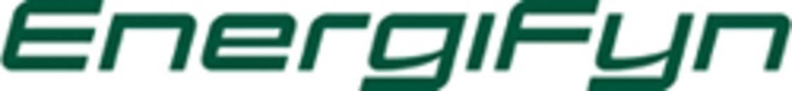 Energi Fyn logo