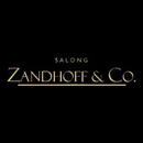 Salong Zandhoff & Co. logo