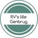 RV's Lille Genbrug logo