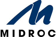 Midroc Miljöteknik AB logo