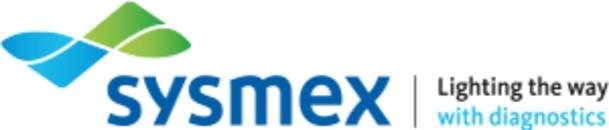 Sysmex Nordic Aps Filial Sverige logo