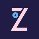 Zmarta Group logo