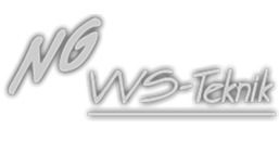 N.G. VVS - Teknik logo