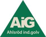 AIG, Ahlsröd Industrigolv AB logo