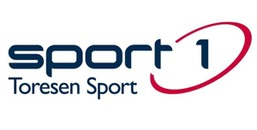 Sport1 (Toresen Sport AS) logo